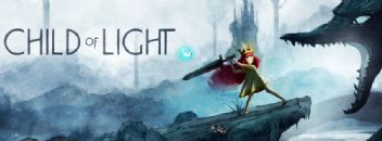 Child of Light II 2 ne zaman çıkacak?