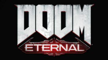 Doom Eternal için oynanış videosu yayınlandı