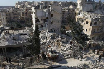 İdlib neresi önemi nedir? İdlib'de savaş mı çıkacak?