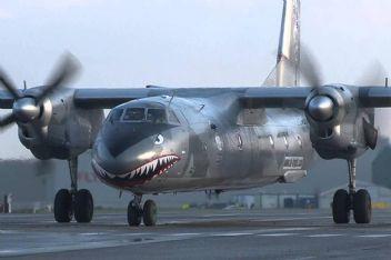 Çok tehlikeli gelişme; Akdenizde Rus Savaş Uçağı Vuruldu