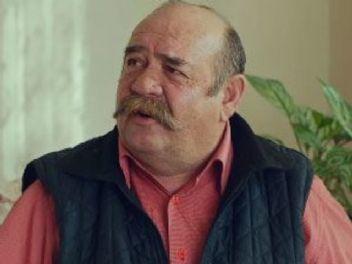 Ünlü karakter oyuncusu Yakup Yavru hayatını kaybetti