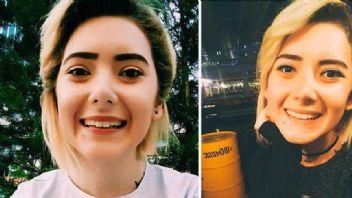 Şule Çet cinayetinde flaş gelişme savcı görevden alındı