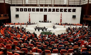 Başsavcılık 12 HDP'li vekil hakkında fezleke hazırladı