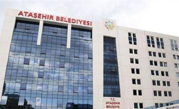 CHP'li belediyeye yolsuzluk operasyonu