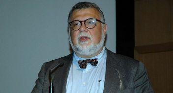 Prof. Dr. Şelal Şengör 'dışkımı yedim' açıklamasıyla gündemde