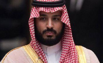 ABD basınına göre Kaşıkçı olayının sorumlusu Veliaht Prens Muhammed