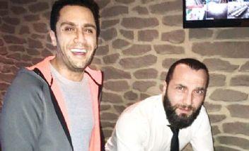 Yaşar İpek'ten Arda Turan hakkında küfürlü paylaşım