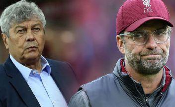 Avrupalı teknik adamlar UEFA Uluslar Ligi'ni tartışıyor