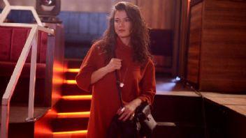 Fox TV'nin final kararı aldığı dizi TV8'e transfer oluyor