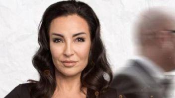 Nilgün Bodur Berkay'ın eşini suçladı: Benim başıma gelse sessiz kalırdım
