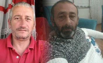Sinop'ta silahlar konuştu 1 kişi öldü 1 kişi yaralandı