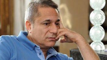 Mehmet Ali Erbil'in hastalığı nedir? Kaçış Sendromu nasıl bir hastalık?