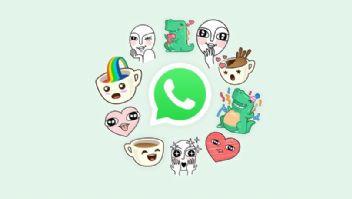 WhatsApp'a yeni renkler geliyor