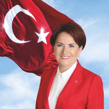 İYİ Parti'den Erdoğan'a zam çıkışı