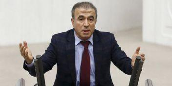 Haddini aşan Rektöre AKP'lilerden tepki geldi