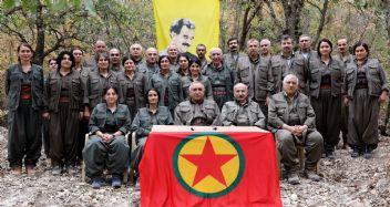 ABD'den büyük sürpriz: PKK elebaşılarına 12 milyon dolar ödül koydu