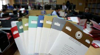 OHAL Komisyonu 3 bin kişiyi görevine iade edecek