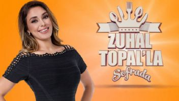 Zuhal Topal'la Sofrada 9 Kasım haftanın finali kim kazandı?