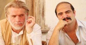 Ahmet Kural, Murat Cemcir ikilisinin para kaybı beş milyon lira