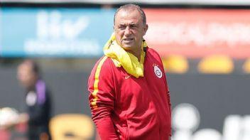Onyekuru'nun performansı Galatasaray'da sistemi değiştirdi