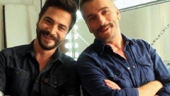 Murat Cemcir'den 5 milyon TL kaybettiler iddialarına yanıt