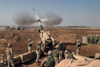Milli Savunma Bakanı Akar'dan son dakika açıklaması
