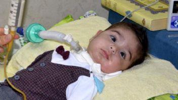 Hastaların feryatları Sağlık Bakanlığını harekete geçirdi