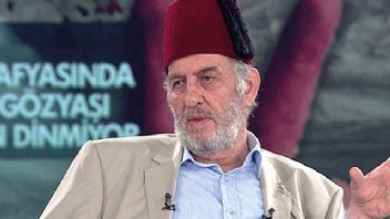 Kadir Mısıroğlu (Fesli Kadir) kimdir kaç yaşında Atatürk hakkında ne dedi?