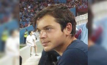 Lise öğrencisi evinde intihar etti Mavi Balina şüphesi