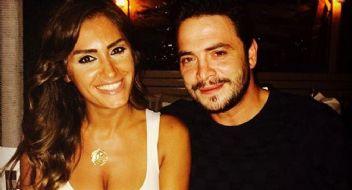Ahmet Kural'a eski sevgilisinden yeni suçlama