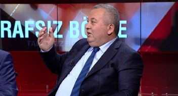 Anketler AKP için alarm veriyor