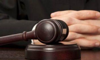 Bir garip boşanma hikayesi; Kocasını Fetöcü iddiasıyla tutuklattı
