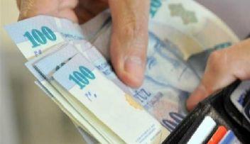 İşsizlik maaşında yeni düzenleme süre uzatılıyor
