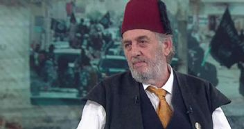 Kadir Mısıroğlu bu kez Atatürkçülere hakaret etti