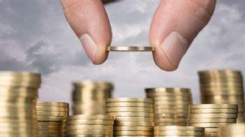 Krizi yaşayan vatandaş emeklilik tasarrufunu çekmeye başladı