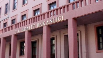 Adalet Bakanlığı'ndan savcılara cinsel istismar genelgesi