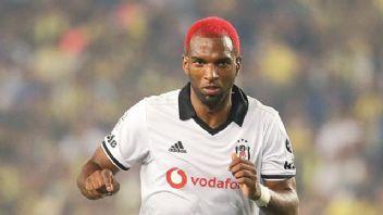 Beşiktaş yönetimi Galatasaray iddiaları üzerine harekete geçti