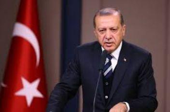 Cumhurbaşkanı Açıkladı: ''Stokçularla mücadele başlıyor''