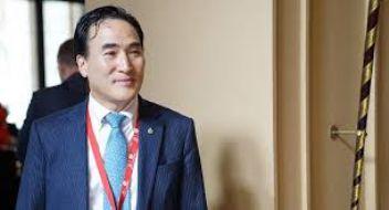 Yeni Interpol Başkanı belli oldu