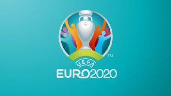 EURO 2020 torbaları belli oldu!