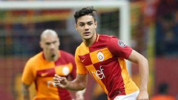 Galatasaray süper yeteneği için servet isteyecek