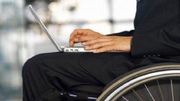 Engelli memur alımı EKPSS için tercih tarihleri belli oldu