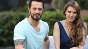 Murat Boz'dan hayranlarını üzen karar
