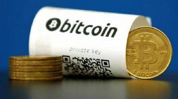 Kripto paralar vergi ödemelerinde geçerli olacak