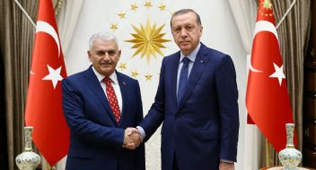 AKP'nin İstanbul sancısının ardında damat Albayrak'mı var?