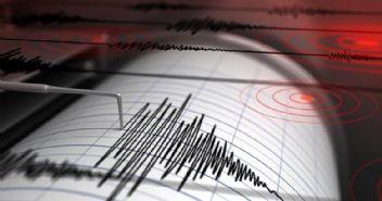 Ege Denizi üç ayrı depremle sarsıldı