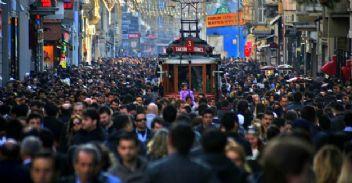 Erzincanlı Yıldırım, İstanbul'da denge arıyor