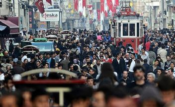 İstanbul'a vizde uygulaması yeniden gündemde