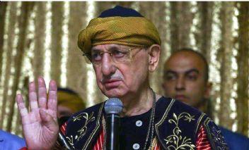 İsmail Kahraman, Akşener'e açtığı 'belam' davasını kaybetti