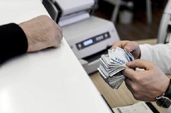 Vergi borcu yapılandırmada son ödeme tarihi uzatıldı